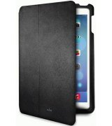 Чехол Puro для iPad Air Folio Black IPAD5FOLIOBLK