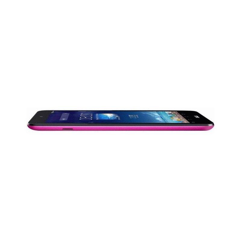 Asus MeMO Pad 8 (ME180A-1F013A) Pink