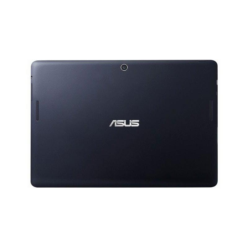 Asus MeMO Pad FHD 10 32GB LTE (ME302KL-1B014A) Blue
