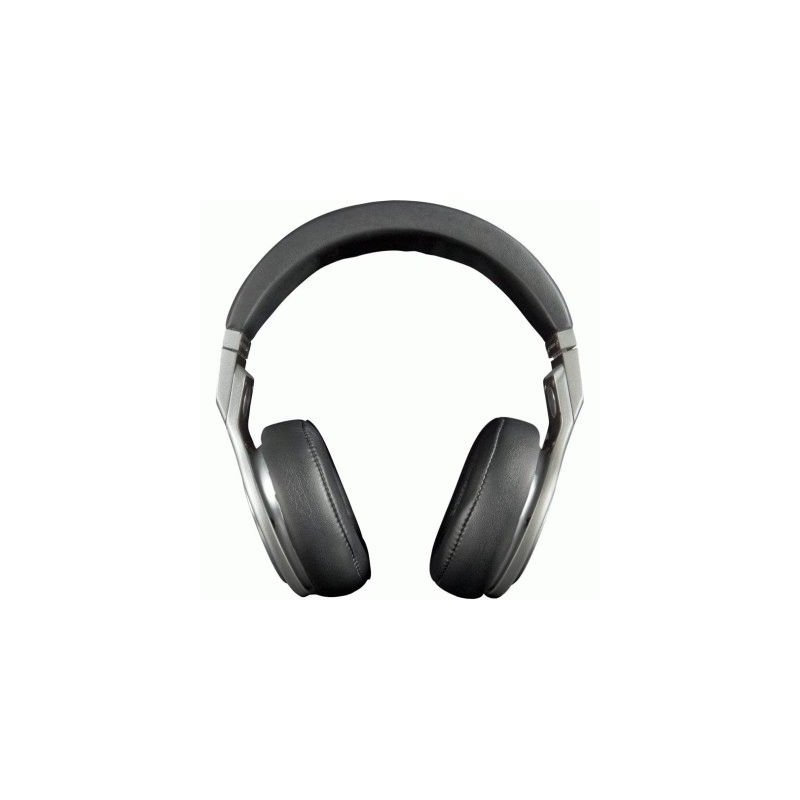 Beats by Dr. Dre Pro Over Ear Headphone Black (BTS-900-00034-03)