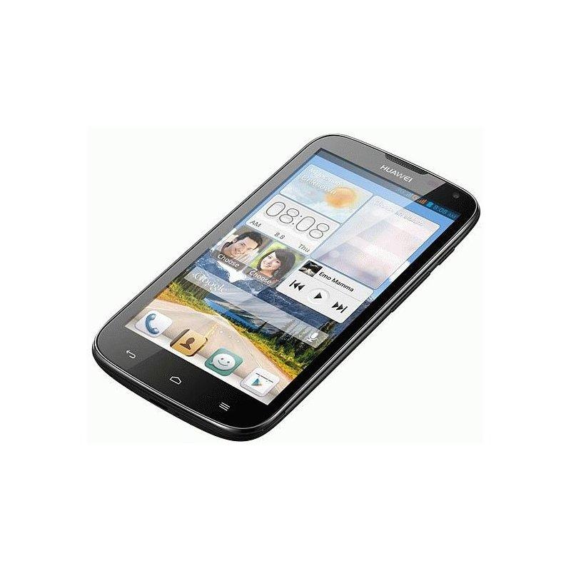 Huawei G610-U20 Dual Sim Black