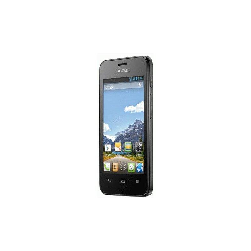 Huawei Ascend Y320-U30 Dual Sim Black