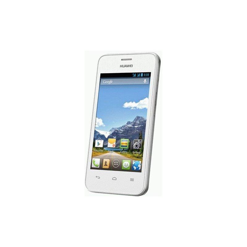 Huawei Ascend Y320-U30 Dual Sim White