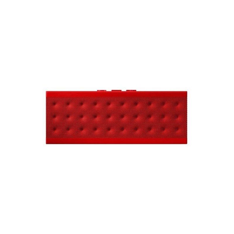 Акустическая система Jawbone Mini Jambox Smart Speaker Red Dot