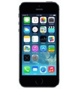 Apple iPhone 5S 64Gb Space Gray (Refurbished)