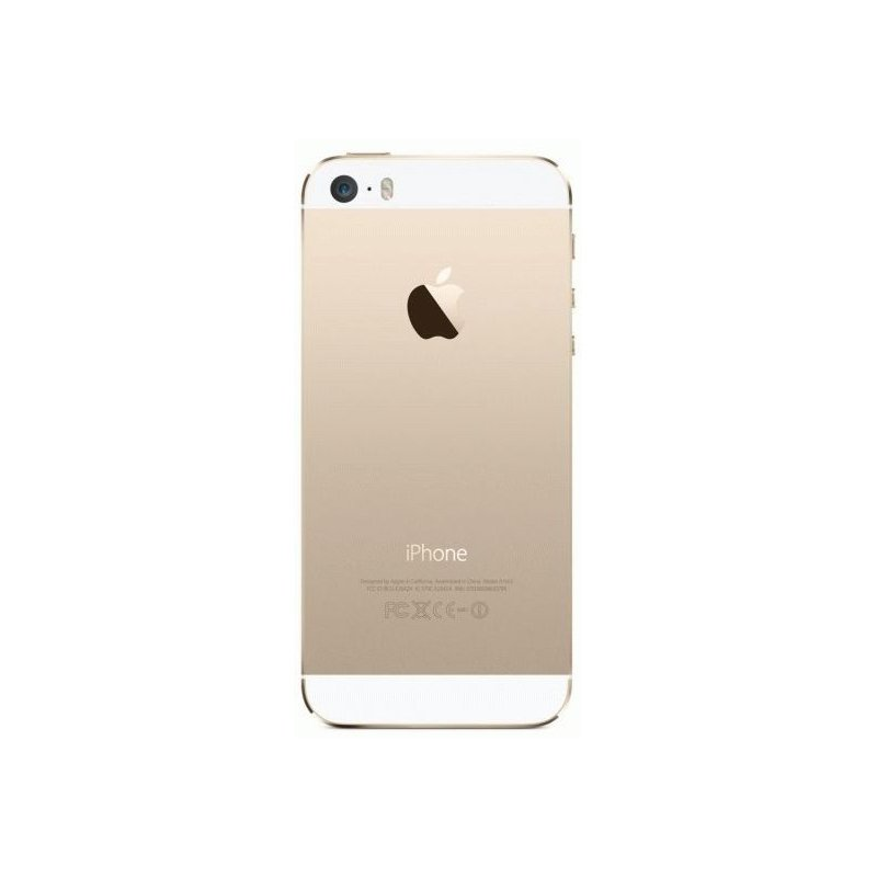 Apple iPhone 5S 16Gb CDMA Gold
