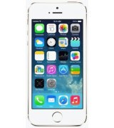 Apple iPhone 5S 32Gb Gold (Refurbished)