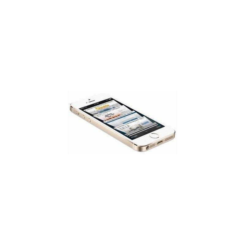 Apple iPhone 5S 64Gb CDMA Gold