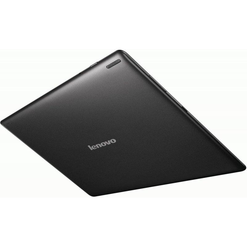 Lenovo IdeaTab S6000L 16GB Black (59-394035)