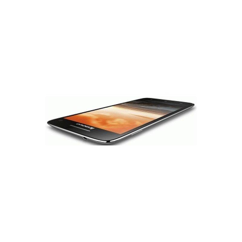 Lenovo Vibe X S960 Silver