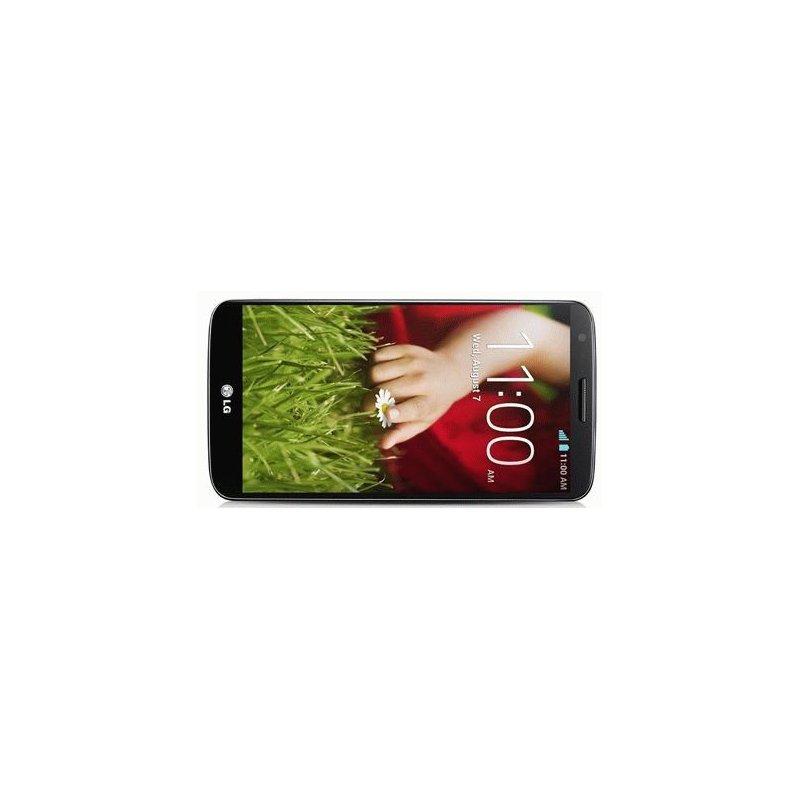 LG G2 D802 32Gb Black