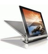 Lenovo Yoga Tablet B6000 3G 16GB Silver (59-388098)