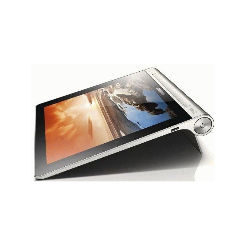 Lenovo Yoga Tablet B6000 3G 16GB Silver (59-387744)