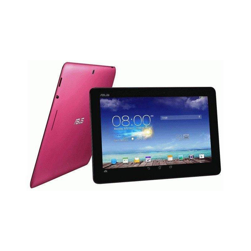 Asus MeMO Pad 10 ME102A 16GB (ME102A-1F026A) Pink