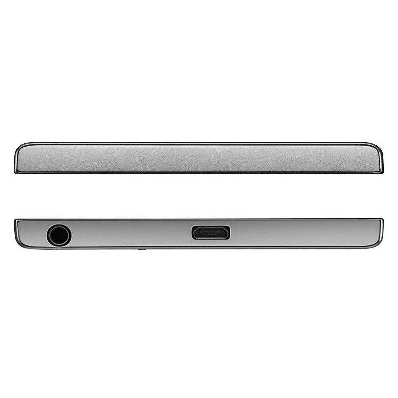 Lenovo K900 32Gb Steel Gray