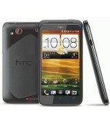 HTC Proto T329d GSM+CDMA Grey