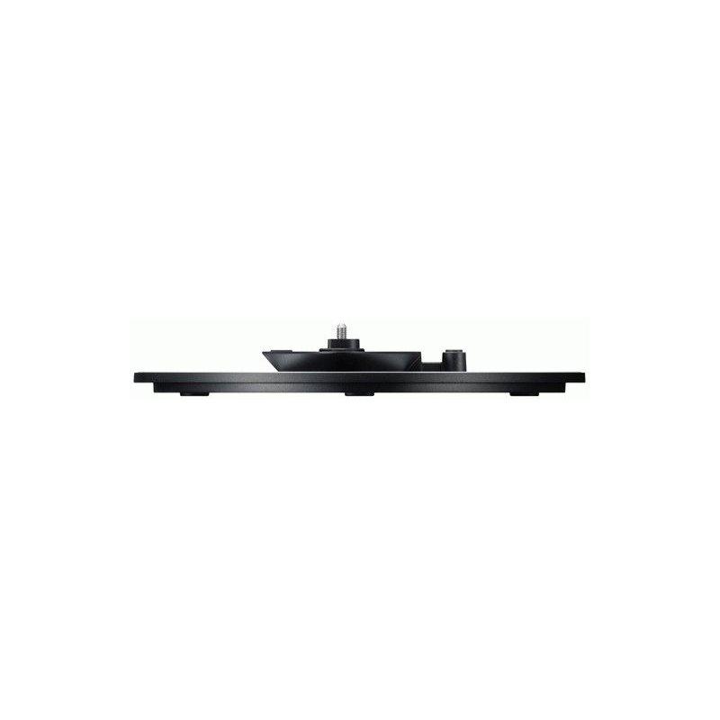 Sony PlayStation 3 Super Slim 12Gb + PlayStation Move + PlayStation Eye