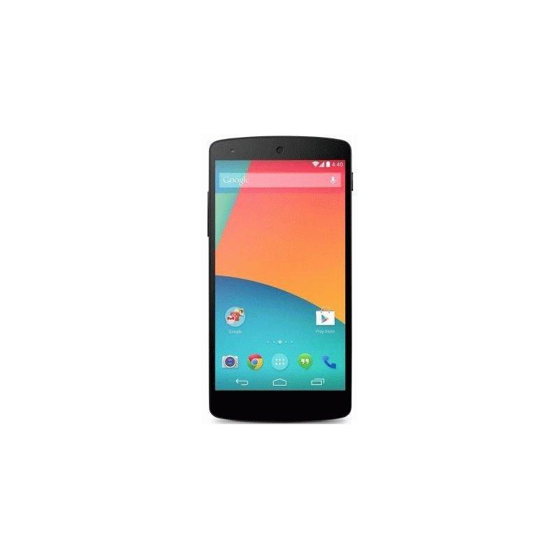 LG Google Nexus 5 D821 16GB White EU