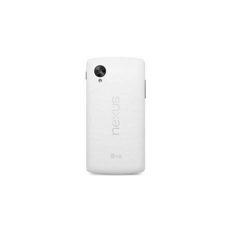 LG Google Nexus 5 D821 32GB White EU