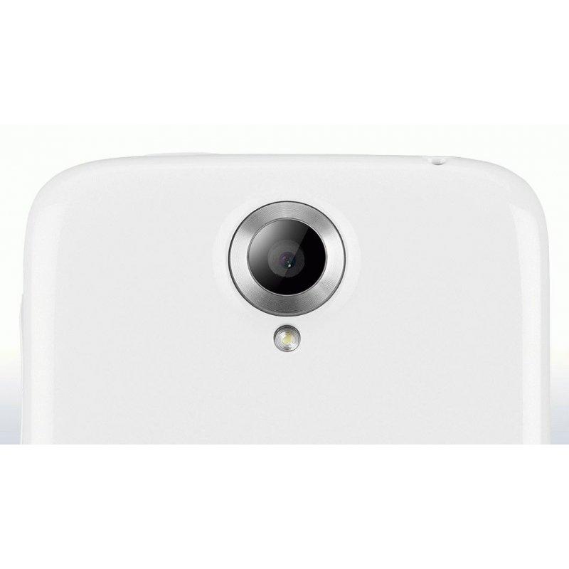 Lenovo S820e GSM+CDMA White EU