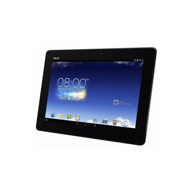 Asus MeMO Pad FHD 10 16GB LTE (ME302KL-1B048A) Blue
