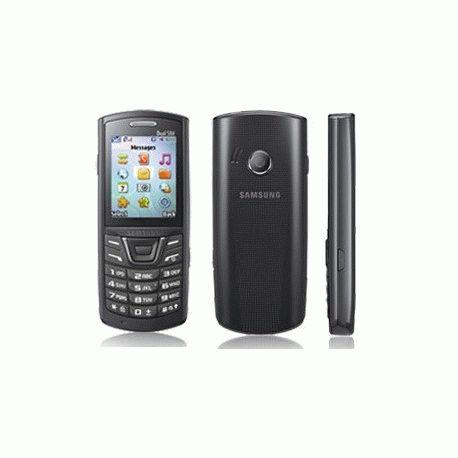 samsung-e2152-duos-lite-black