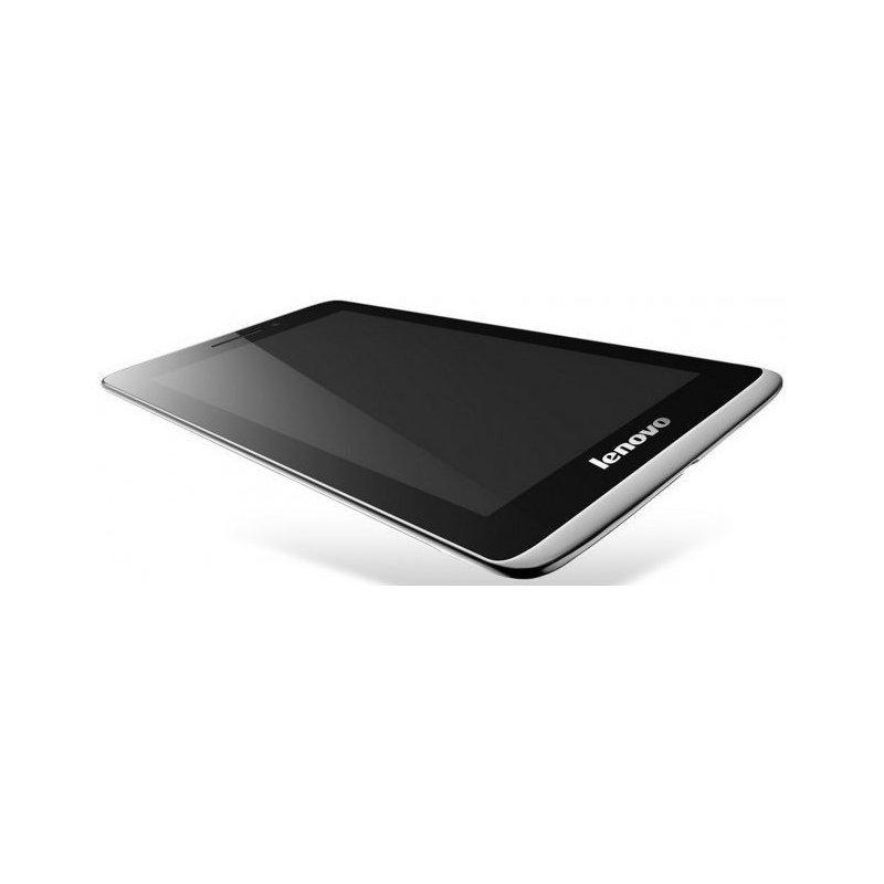 Lenovo S5000 16GB Silver (59387311)