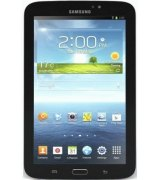 Samsung Galaxy Tab 3 8.0 3G 16GB T3110 Black