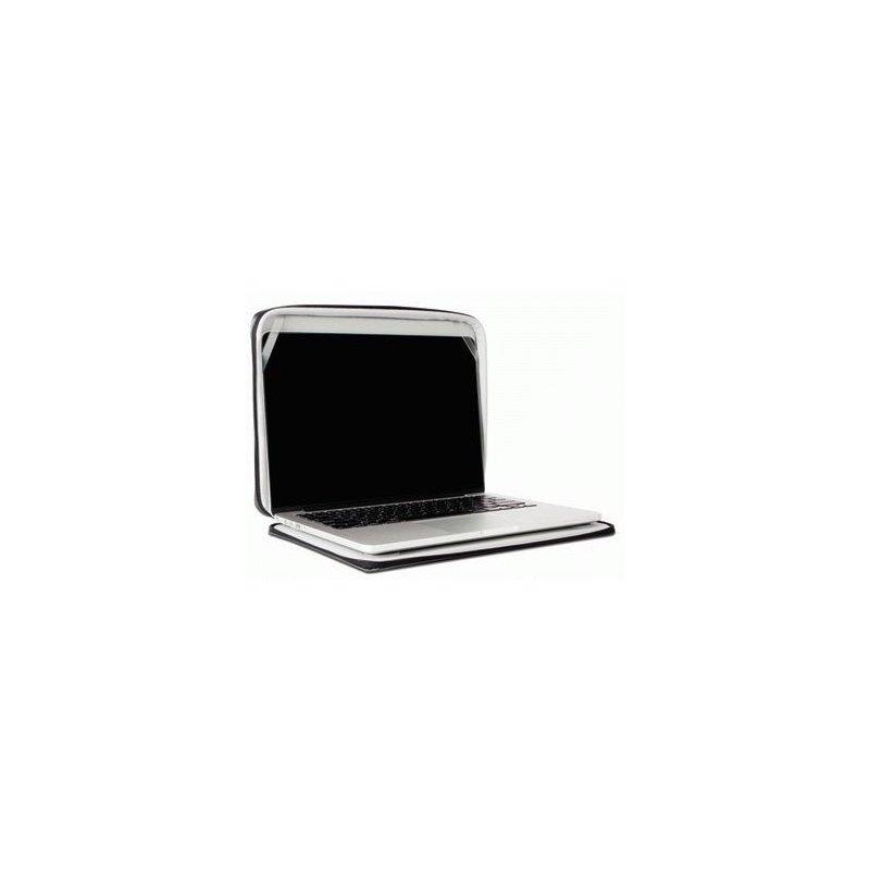 Чехол Moshi Codex 15 R для MacBook Pro 15 Black
