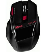 Мышь компьютерная Trust GXT 120 Wireless Gaming Mouse