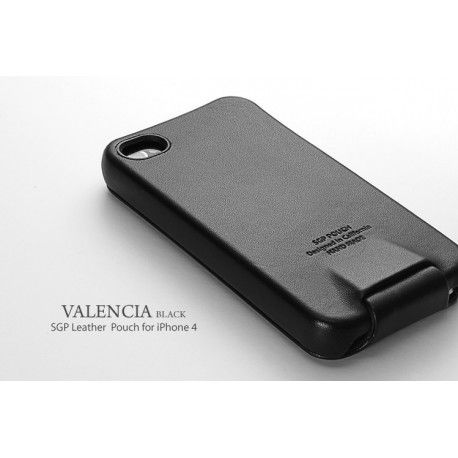 sgp-valencia-leather-pouch-swarovski-black-for-iphone-4