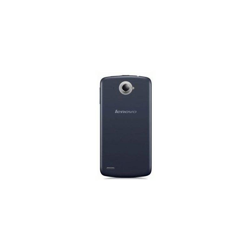 Lenovo S920 Blue EU