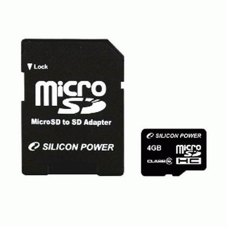 silicon-power-microsd-4gb---