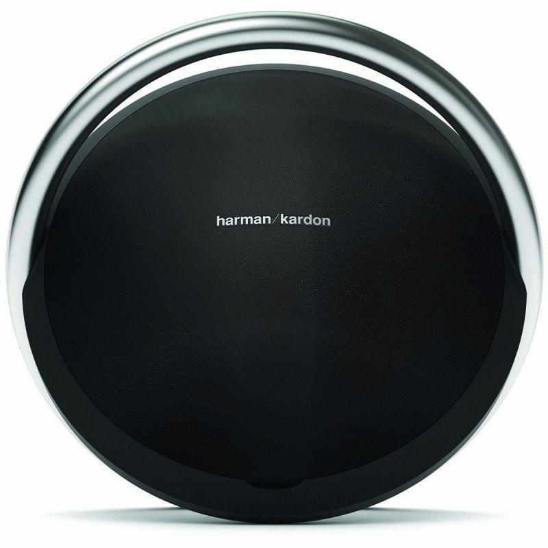 Harman Kardon Onyx Black