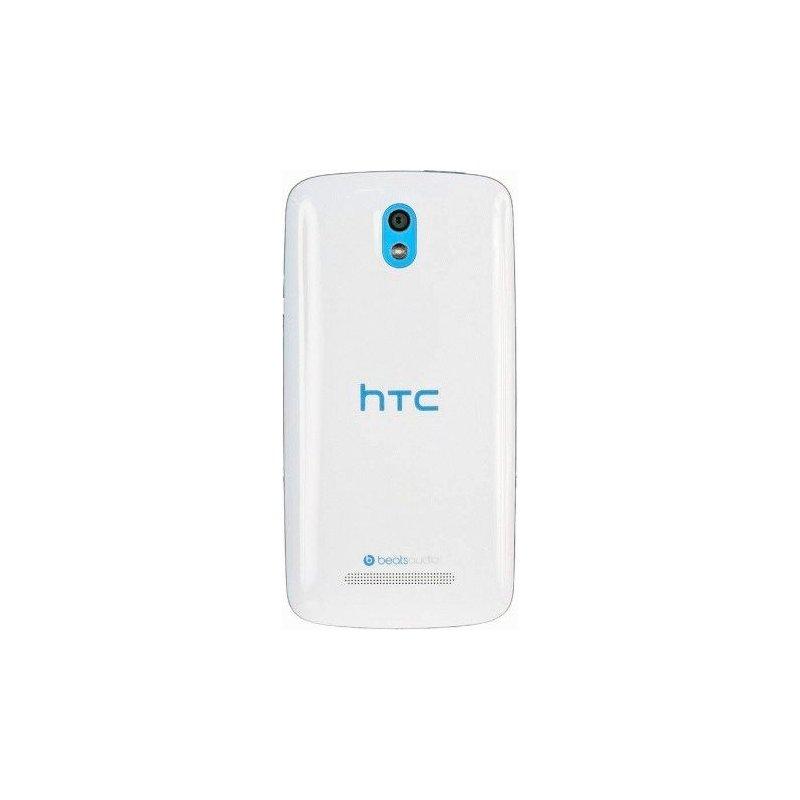 HTC Desire 500 White