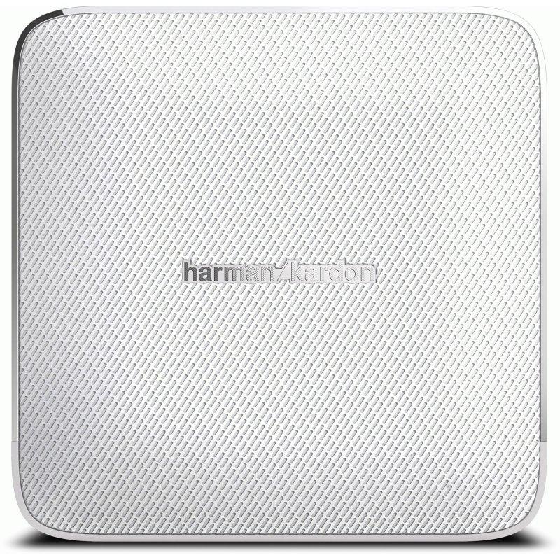 Акустическая система Harman Kardon Esquire White