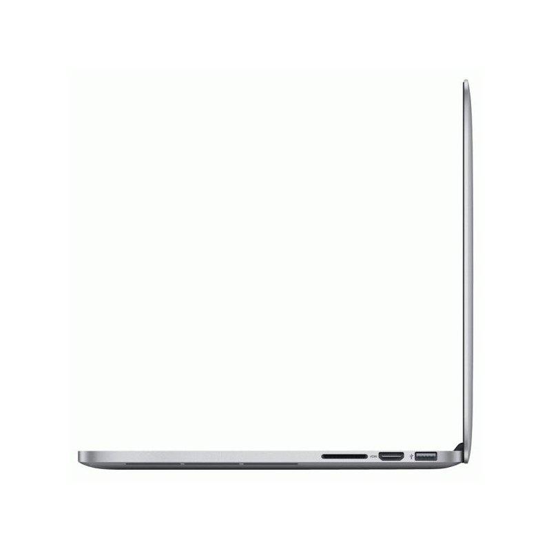 Apple MacBook Pro (ME867) with Retina Display Late 2013
