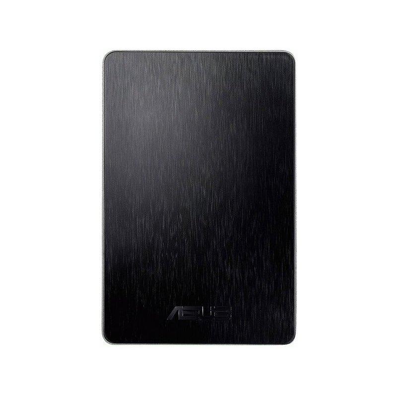Asus PF301 FlexSlim 500GB (90XB00L0-BHD000) USB 3.0 Black