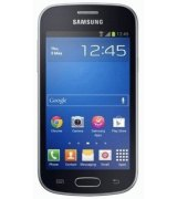 Samsung Galaxy Trend S7390 Midnight Black