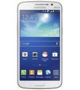 Samsung Galaxy Grand 2 Duos G7102 White