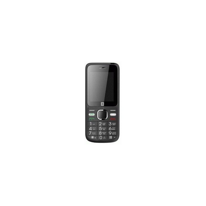 Bless DS822 Black