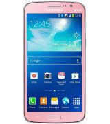 Samsung Galaxy Grand 2 Duos G7102 Pink