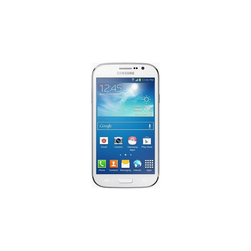 Samsung Galaxy Grand Neo I9060 White