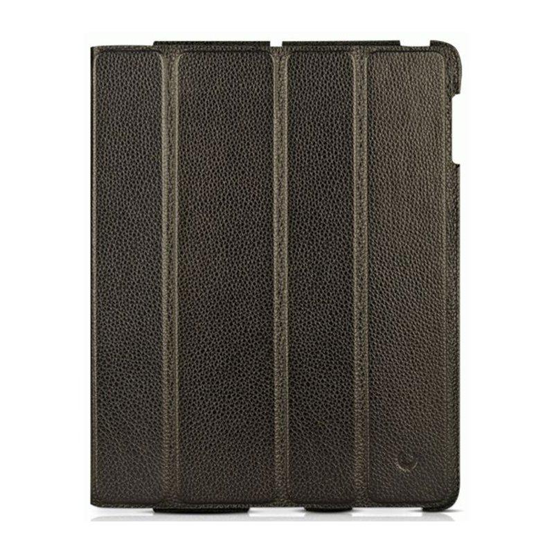 Чехол Beyzacases для iPad Air Executive S Black