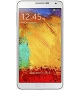 Samsung N900V Note 3 32 Gb CDMA White