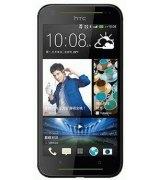 HTC Desire 709d GSM+CDMA Black
