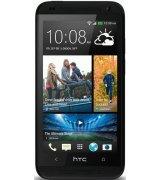 HTC Desire 601 Dual 6160 Black
