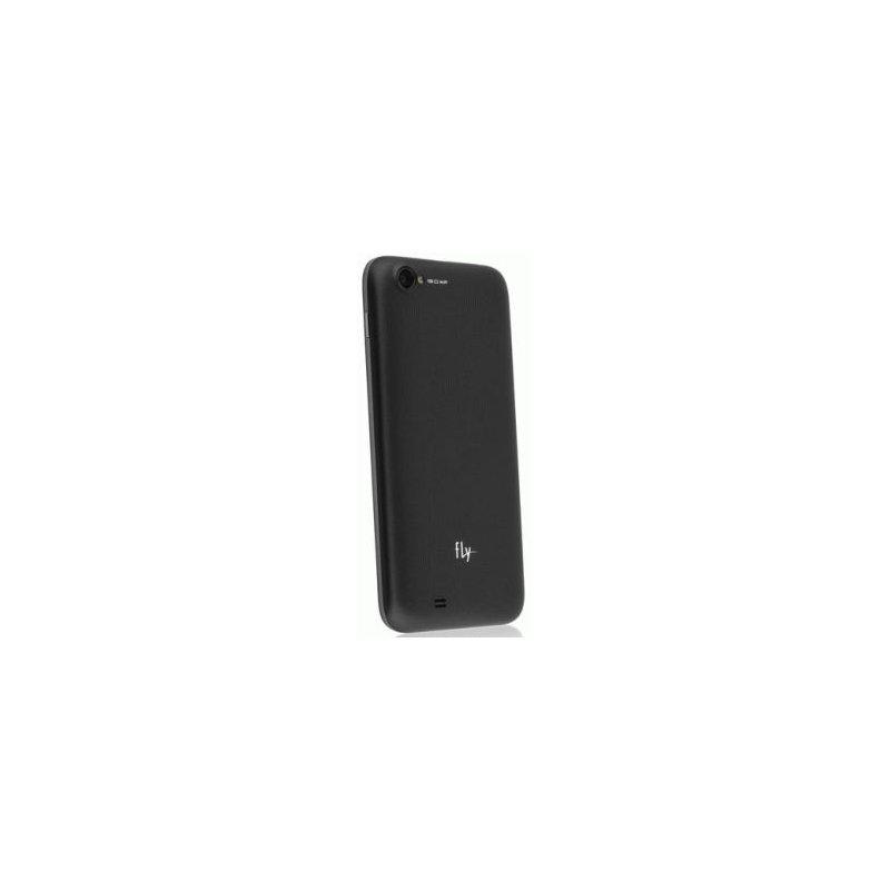 FLY IQ452 Dual Sim Black