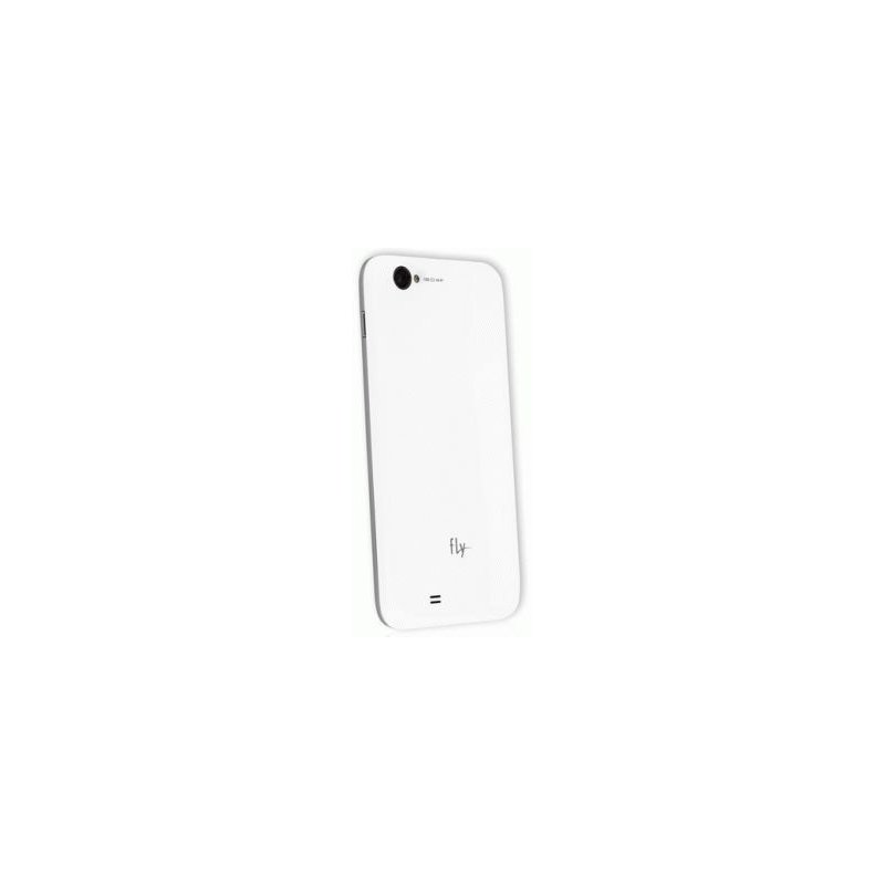 FLY IQ452 Dual Sim White