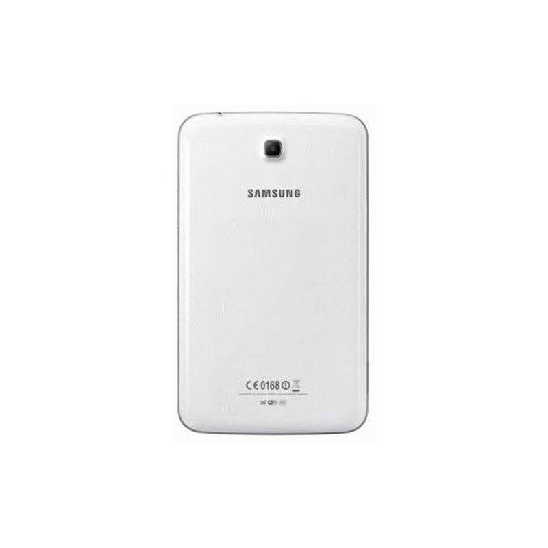 Samsung Galaxy Tab 3 Lite 7.0 T1100 8GB White (SM-T110NDWASEK)